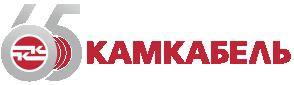 Купить кабель от производителя - Завод КАМКАБЕЛЬ